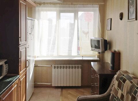 """Сдам квартиру на Северном пр. Метро """"озерки"""" - Фото 3"""