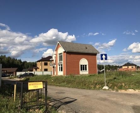Дом в Троицке, кп Лесной Пейзаж - Фото 4