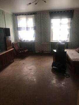 Продается 2 к.кв, Гатчина, ул.К.Маркса дом 21 - Фото 4