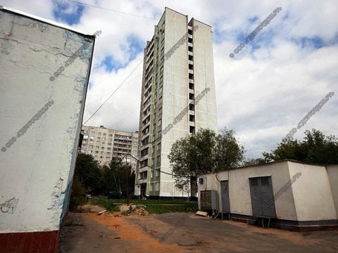 Продажа квартиры, м. Владыкино, Алтуфьевское ш. - Фото 2