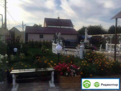 Аренда дома посуточно, Боголюбово, Суздальский район - Фото 3