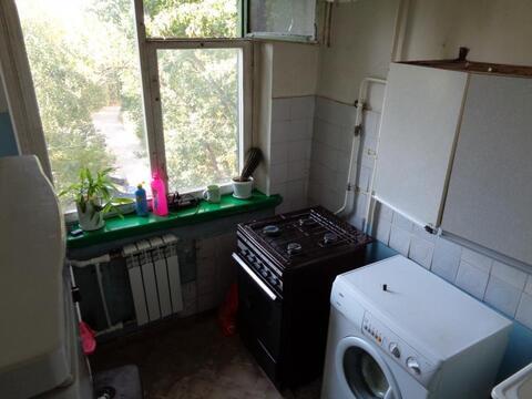 Двухкомнатная квартира: г.Липецк, Вермишева улица, 22 - Фото 5