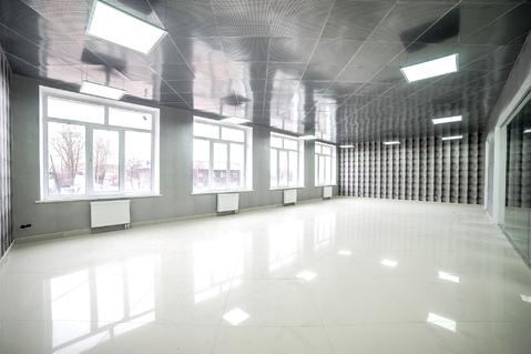 Торговое помещение, 68 м2 - Фото 5