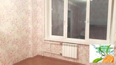 Сдам 2 комнатную Свердловский район - Фото 1