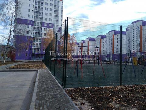 Продажа квартиры, Нижневартовск, Ул. 60 лет Октября - Фото 3