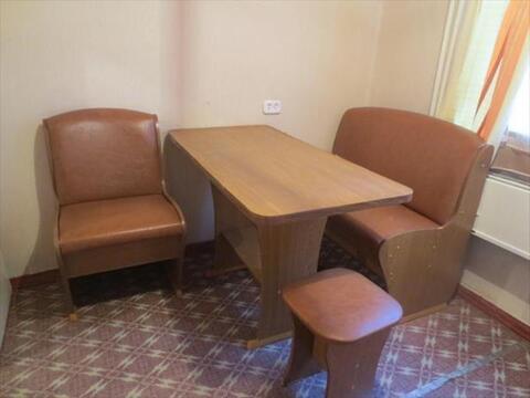 Сдам 1 комнатную квартиру на ул. Ивана Черных - Фото 3
