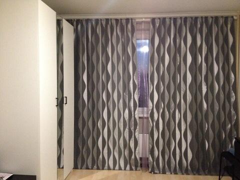 Сдаётся 1 комнатная квартира в отличном состоянии. - Фото 3