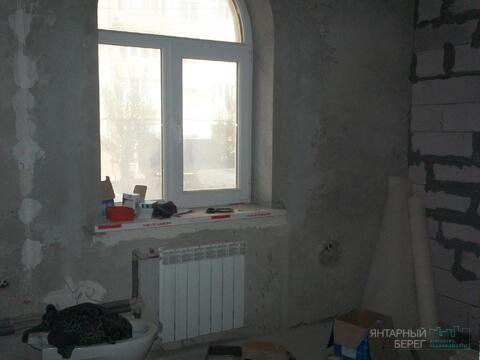 Продажа нового помещения по ул. Г. Бреста 59, г. Севастополь - Фото 3