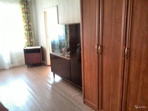 Сдается 2-ая квартира на ул. Завадского - Фото 3