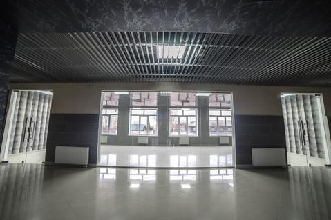 Торговое помещение, 68 м2 - Фото 3