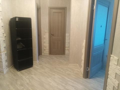 1-к. квартира в г.Пушкино - Фото 5