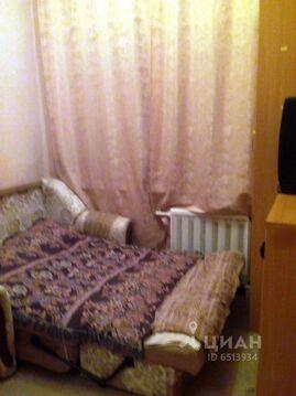 Продажа комнаты, Хабаровск, Ул. Карла Маркса - Фото 1