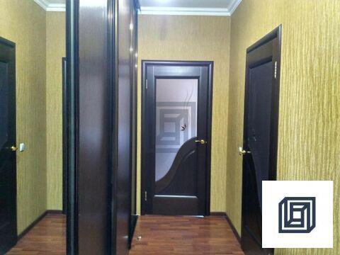 Продажа дома, Елизаветинская, Улица Красная - Фото 5