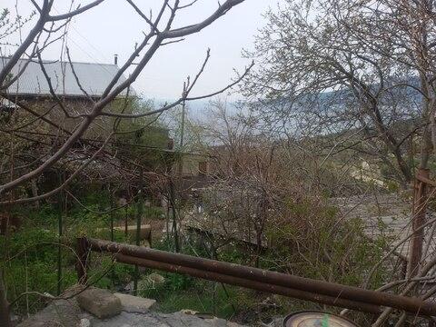 Земельный участок в Ялте пгт. Никита 2.8 сот. - Фото 3