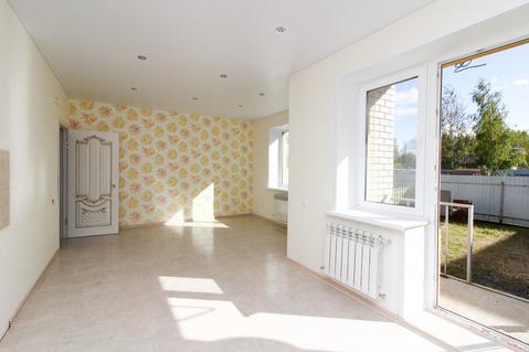 Судогодский р-он, Бараки д, Цветочная, д.2а, 4-комнатная квартира на . - Фото 1