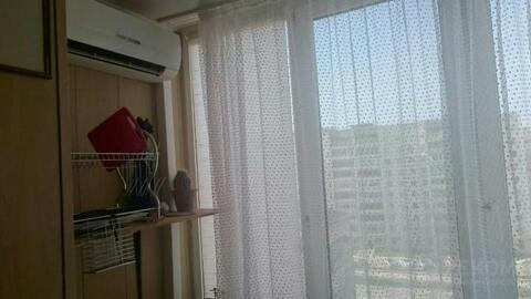 1 комнатная квартира в Тюмени, ул. Седова, д. 64а - Фото 3