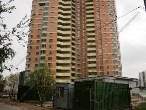 Продажа квартиры, Ул. Раменки - Фото 5