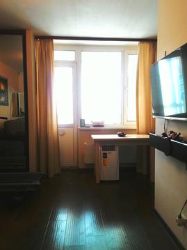 1-комнатная на Маршала Жукова 13/3 (World class) - Фото 5