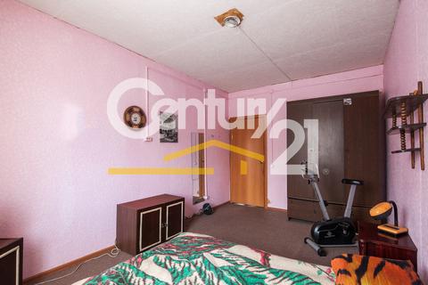 Продается шакарный дом, г. Люберцы - Фото 2