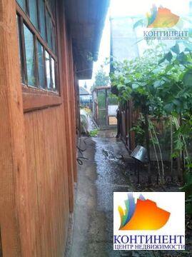 Продажа дома, Кемерово, Ул. Суховская - Фото 5