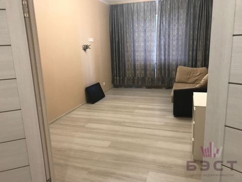 Квартира, ул. Шейнкмана, д.86 - Фото 2