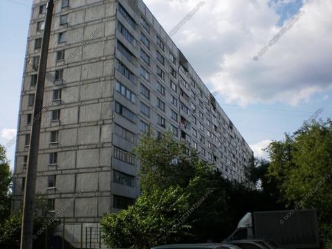 Продажа квартиры, м. Свиблово, Ясный пр. - Фото 3