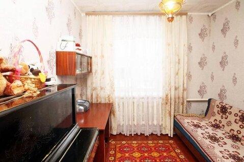 Дом 60 м2 ( три комнаты) - Фото 2