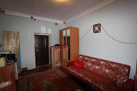 Комната 16 кв.м. ул. Маяковского г. Конаково - Фото 5