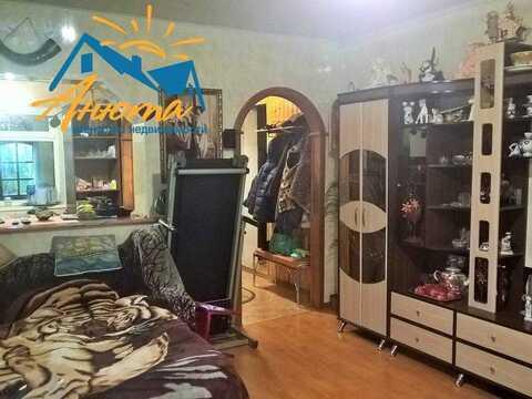 Продается Дом в черте города Белоусово 111,2кв.м. на 15 сотках земли П - Фото 4