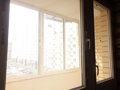 Продам квартиру-студию в новом доме г. Видное - Фото 4