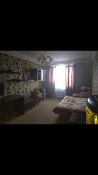2 квартира - Фото 3