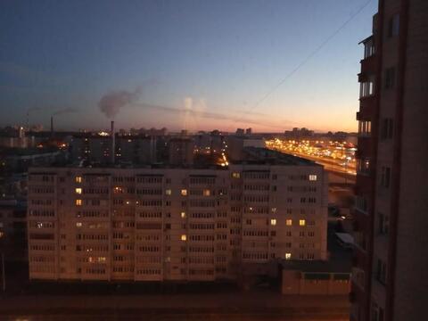 Продажа квартиры, Казань, Победы пр-кт. - Фото 2