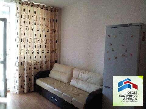 Квартира ул. Зорге 42 - Фото 3