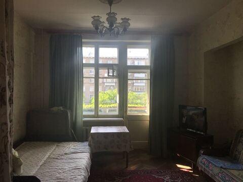 Продается квартира на Профсоюзной д.13 - Фото 5