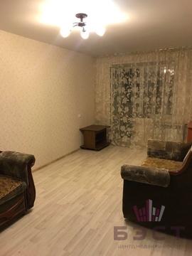 Квартира, Викулова, д.48 - Фото 4