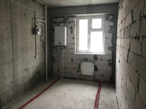 Продам 1 комнатную квартиру в новостройке - Фото 1