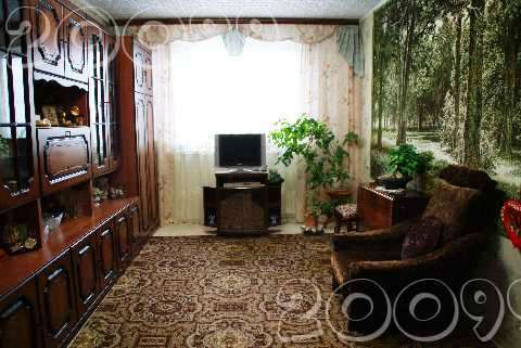 Продажа квартиры, Мира пр-кт. - Фото 3