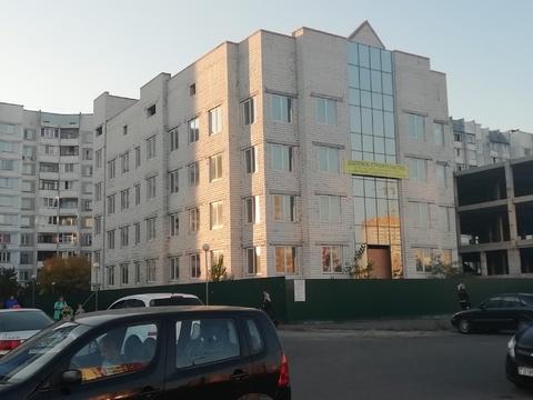 Продажа недвижимости от 500м2 - Фото 5
