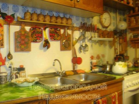 Дом, Ярославское ш, Щелковское ш, 12 км от МКАД, Королев. Дом 104 . - Фото 4