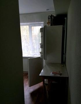 Аренда квартиры, Вологда, Козлёнская улица - Фото 4