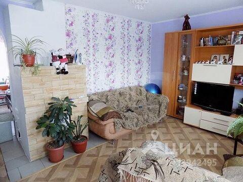 Продажа дома, Эрхирик, Заиграевский район, Ул. Санжиева - Фото 2