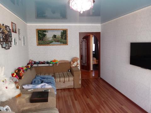 Квартира, ул. Андреева, д.7 к.А - Фото 2