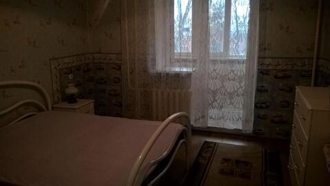Аренда квартиры, Белгород, Ул. Парковая - Фото 3