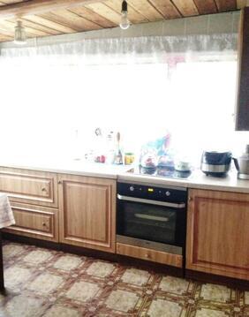 Продажа дома, Якутск, Сибирская - Фото 4
