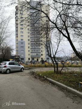 Продажа квартиры, Нижний Тагил, Ул. Новострой - Фото 1