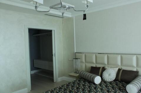 Квартира хай-класса на первой береговой линии в центре Сочи - Фото 4