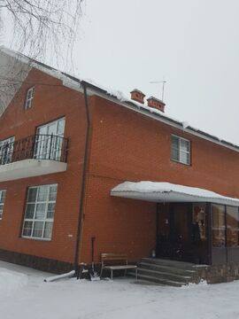 Ул.Центральная, 11, посёлок Мирный - Фото 5