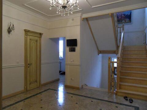 Продажа дома, Евпатория - Фото 3