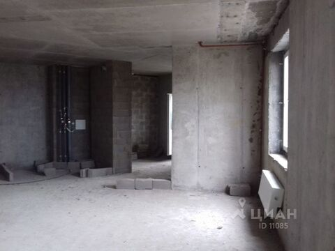 Продажа квартиры, Горки-10, Одинцовский район, 23 - Фото 2