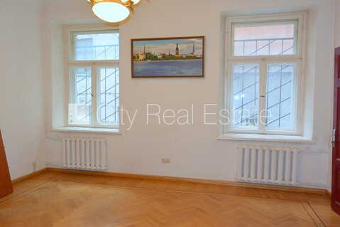 Аренда квартиры, Улица Дзирнаву - Фото 3